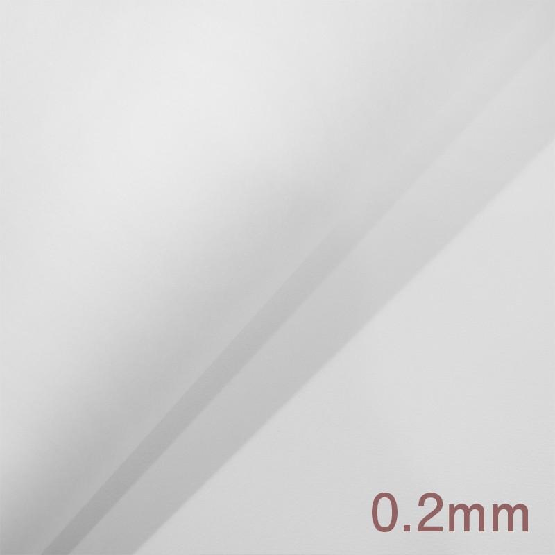0.2mm吸水/杯墊紙/活版印刷/紙(114gsm)【紙典迷津+長春紙舖】