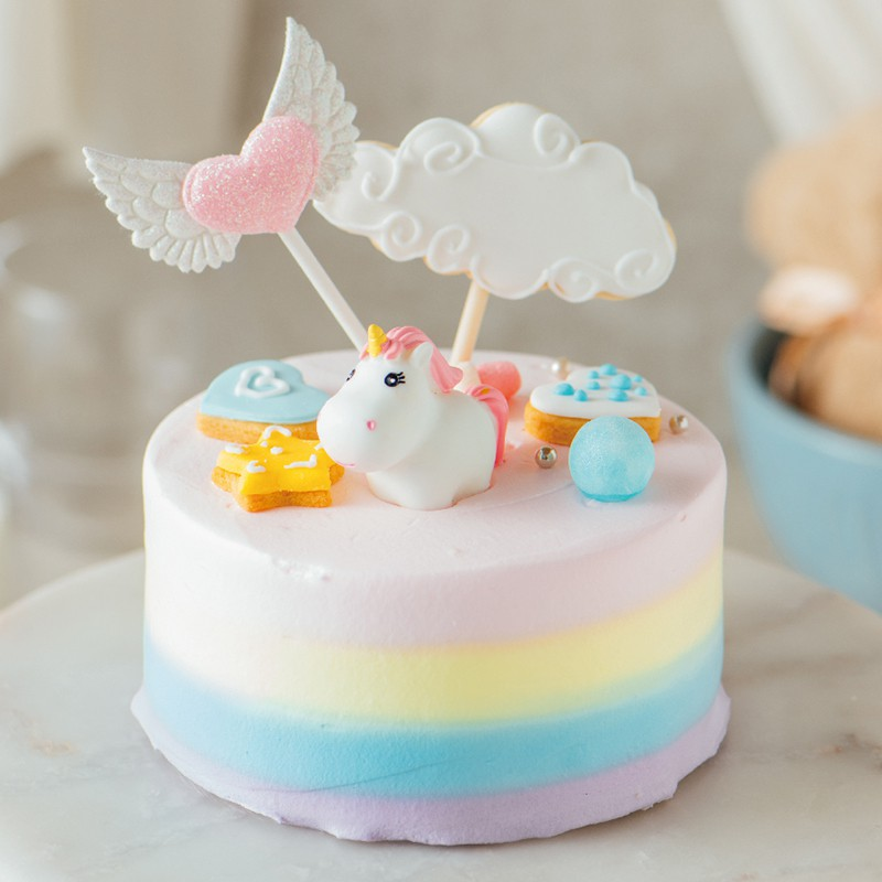 【PATIO 帕堤歐】  造型蛋糕/團購蛋糕/彌月蛋糕/女孩蛋糕/生日蛋糕/寶寶蛋糕