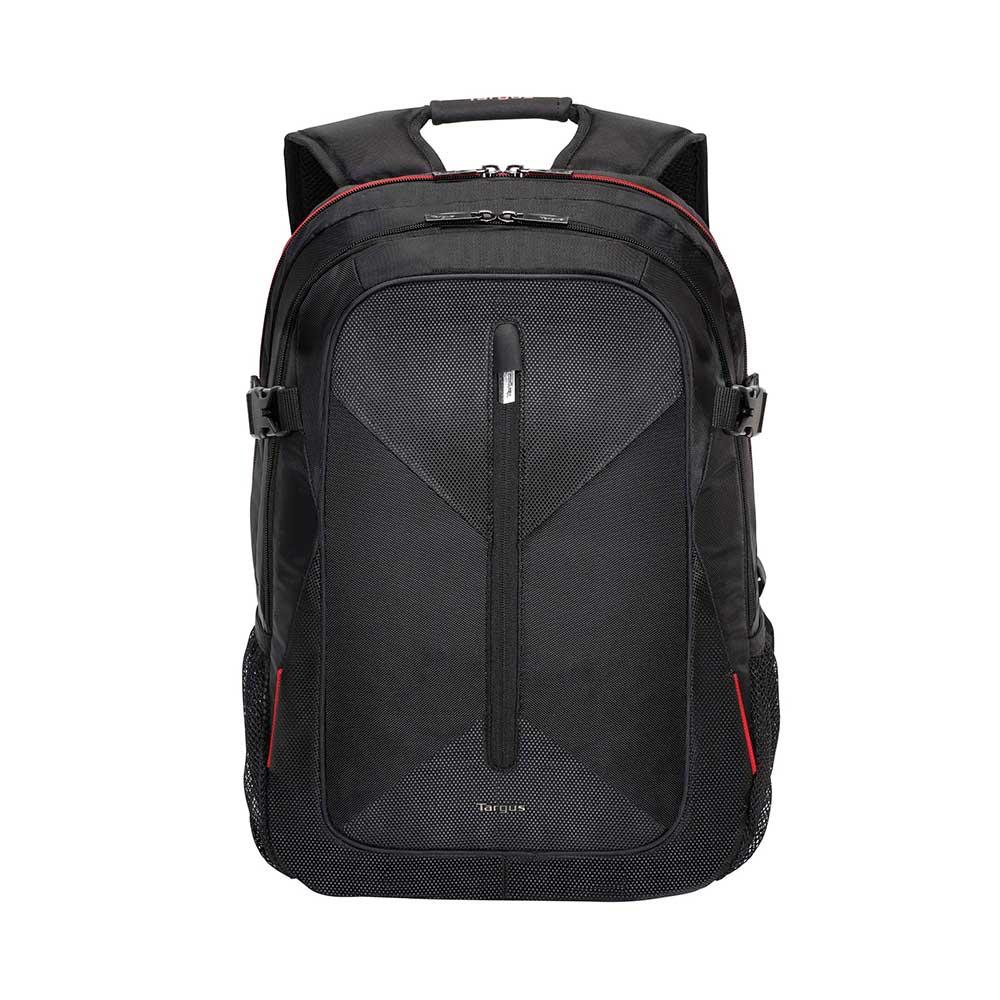【Targus】Metropolitan 15.6 吋大都會經典後背包 (TSB916AP-70)