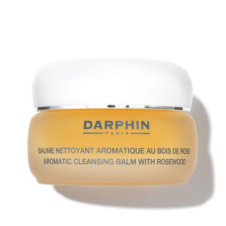 Darphin 朵法花梨木按摩潔面膏 40ml 法國芳療專家 深層卸妝 溫和清潔  SP嚴選家