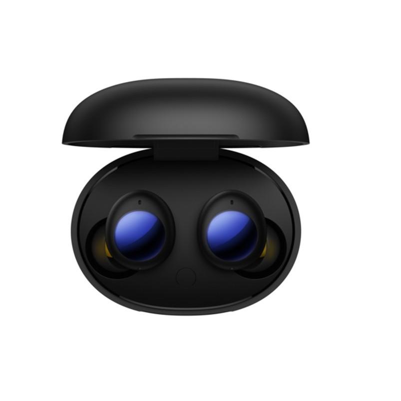 realme Buds Air 2 Neo 真無線 主動降噪 藍牙耳機 真我 耳機 藍芽 降噪 無線 高CP值 AIR2