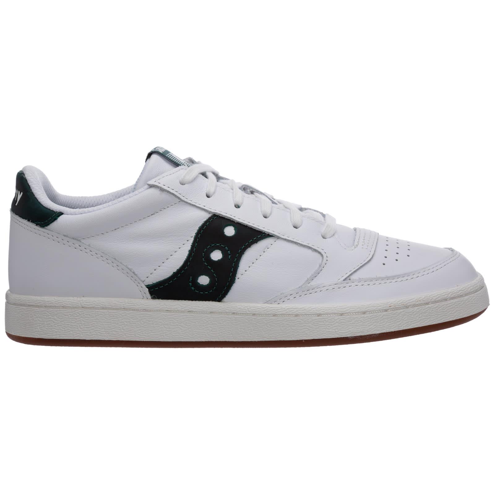 Saucony Bo Sneakers