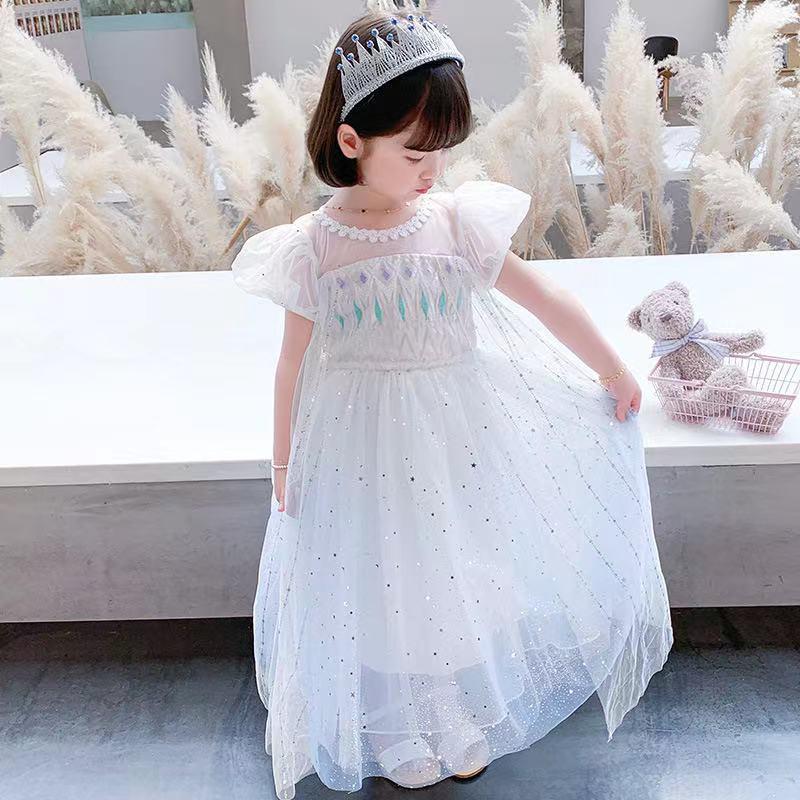 2021新款Aisha公主高端洋裝 小禮服 畢業典禮服
