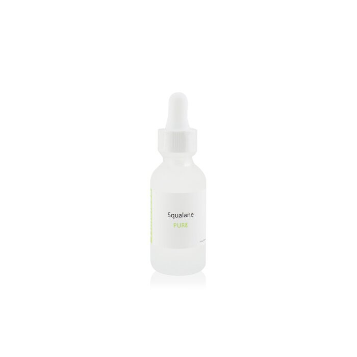 TIMELESS SKIN CARE - Pure Squalane Oil