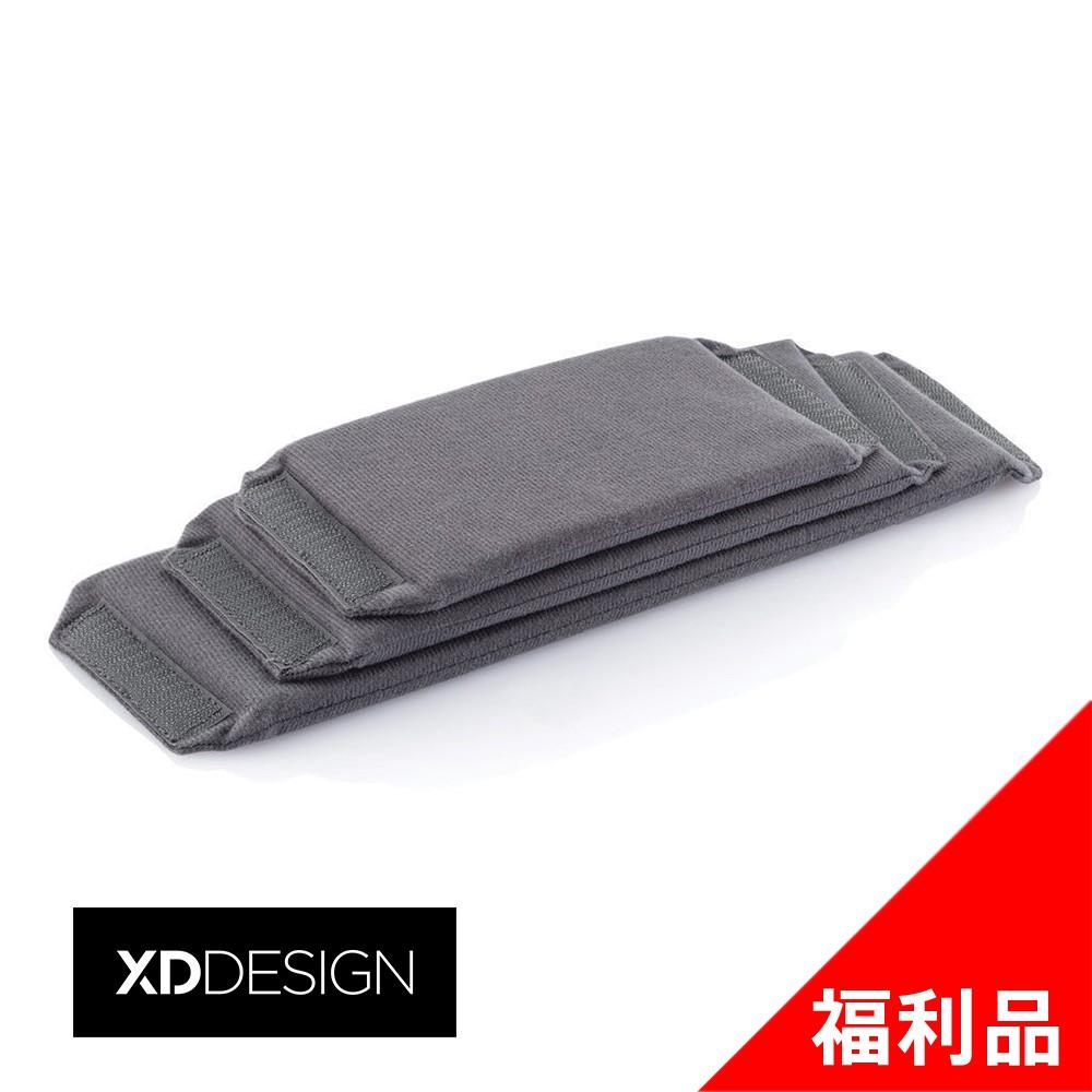 XDDESIGN BOBBY HERO 專用活動式收納隔板(桃品國際公司貨)-福利品