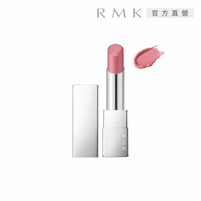 RMK 經典輕潤口紅(潤采) 4g #EX-01