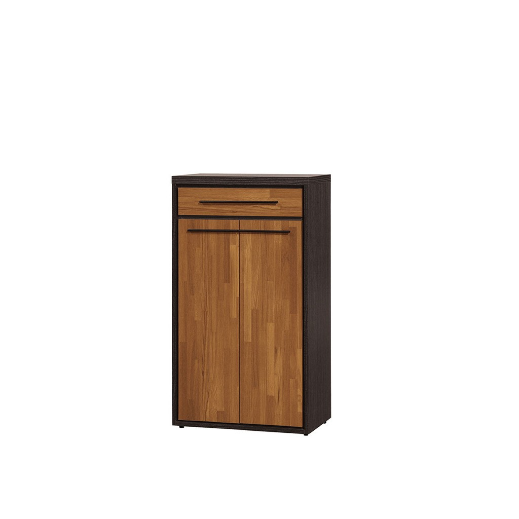 【60cm鞋櫃-A411-5】玄關櫃 收納櫃 置物櫃 屏風櫃 鞋櫃 儲藏櫃 【金滿屋】