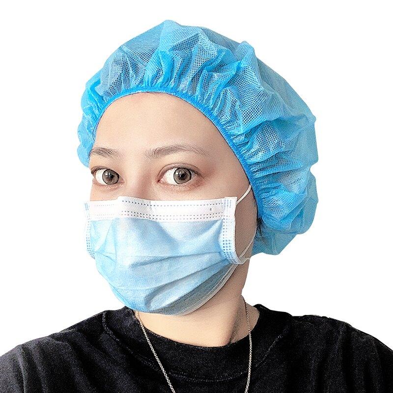 防疫服 滅菌無菌一次性手術衣醫生單獨包裝防疫防護隔離衣服加厚外科【防疫必備】【XXL7333】