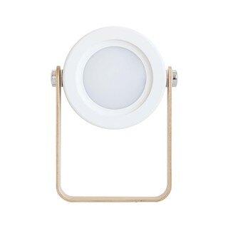 燈籠造型伸縮小夜燈 LED|護眼檯燈 氛圍燈 摺疊 掛飾裝飾