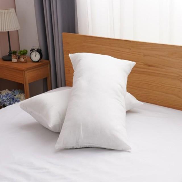 超柔天絲枕/完美支撐/吸濕排汗/透氣舒適/彈性佳/價格工廠直營絕對便宜MIT