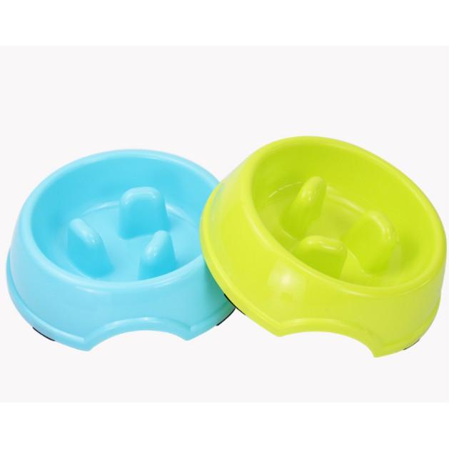 慢食碗 寵物碗 寵物慢食碗 狗碗 貓碗 寵物用品 寵物餐具