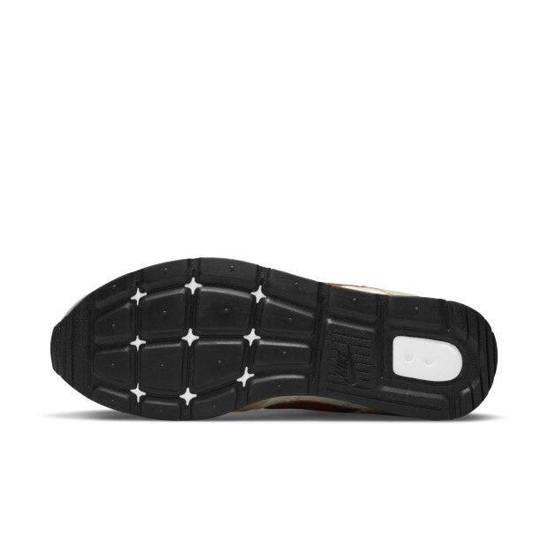 [ALPHA] NIKE VENTURE RUNNER WIDE DM8494-105 女鞋 運動休閒鞋