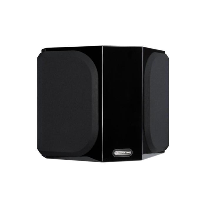 英國 Monitor Audio 新款 金Gold FX 環繞喇叭 公司貨享保固《名展影音》
