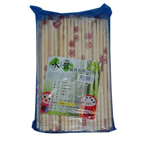 孟宗筷100雙/組