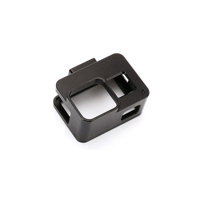 GoPro 鋁合金保護框 (Hero5/Hero6/Hero7)【極限專賣】