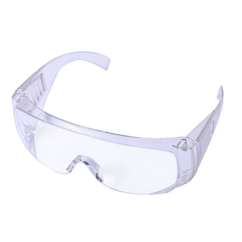 gg301c透明護目鏡s10c-防起霧款 安全防護鏡 安全眼鏡 防風沙 防塵