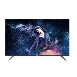 (含運無安裝)聲寶55吋4K連網電視EM-55HBS120