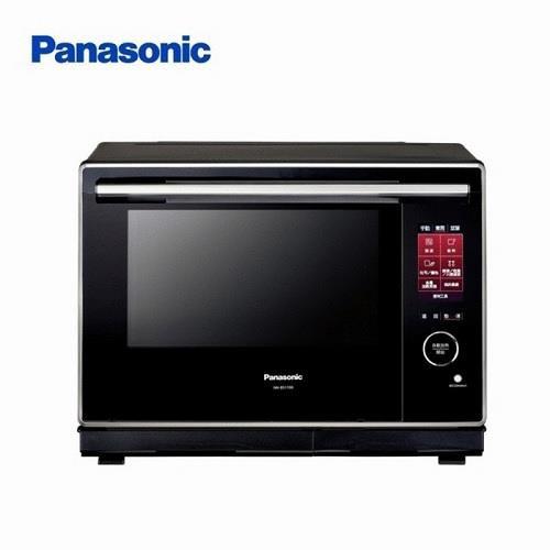 Panasonic國際牌32L蒸氣烘烤微波爐 NN-BS1700 免運