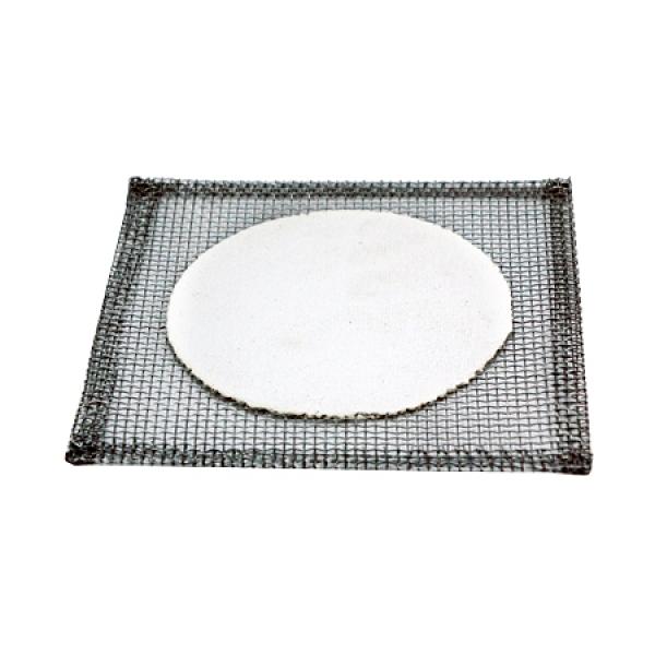《經濟型》陶瓷纖維網 Ceramic Net Mesh