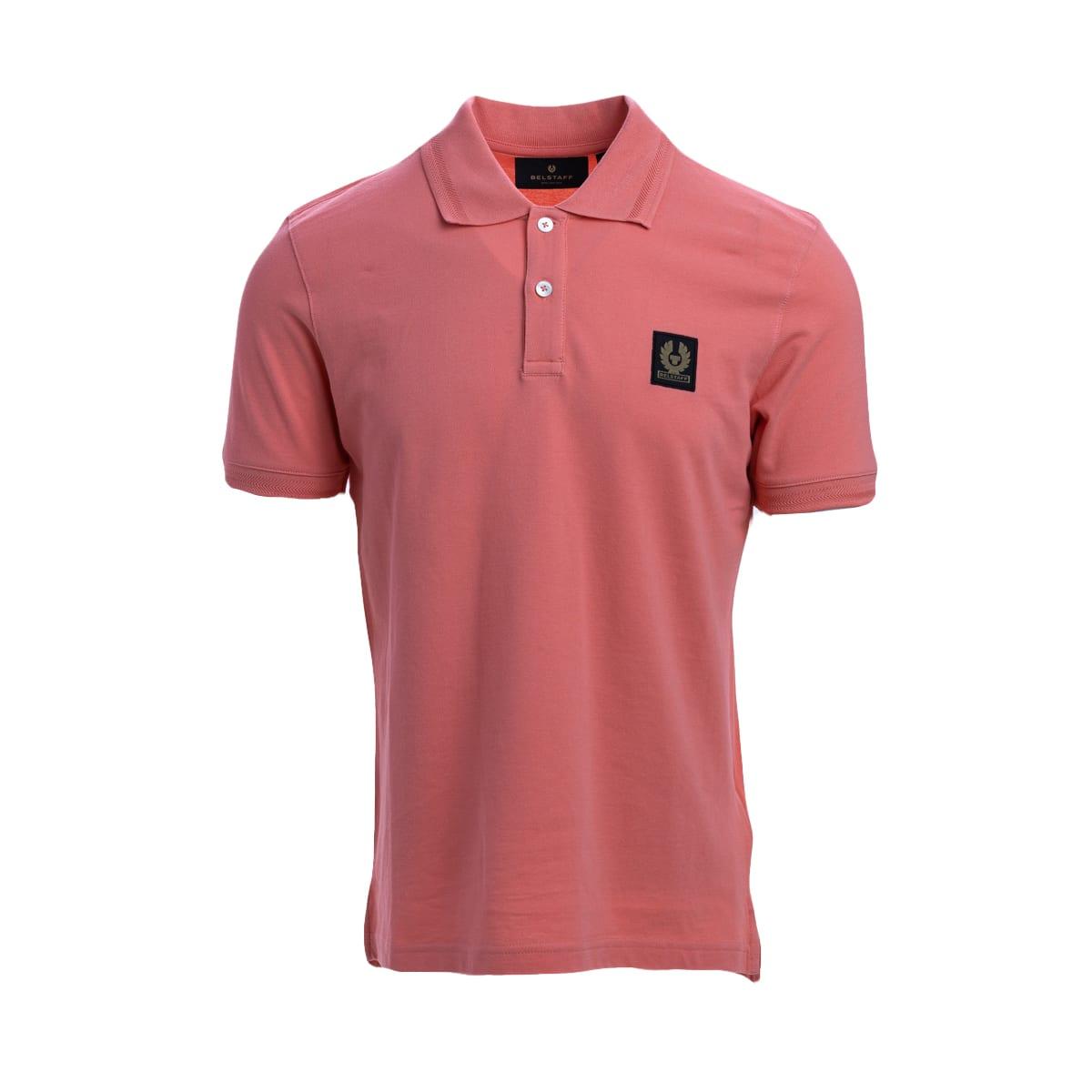 Belstaff Belstaff Polo Shirt