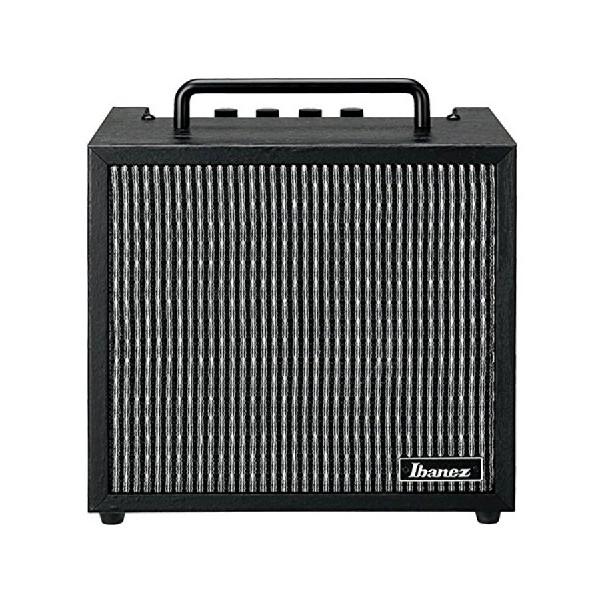 Ibanez 10GV2 電吉他音箱 公司貨 宛伶樂器