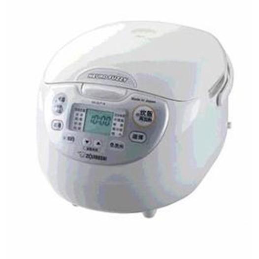 象印黑金剛微電腦電子鍋 (NS-ZLF18)   COSCO代購 W122731