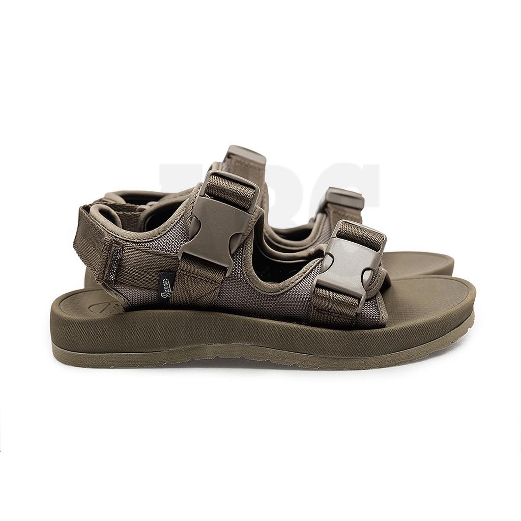 DANNER 休閒涼鞋 SARABANDA LITE 2 D280403002