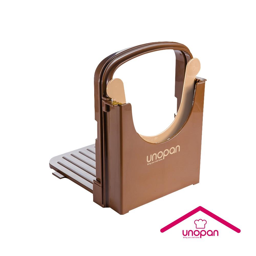 【UNOPAN 屋諾】土司切片器 UN34900