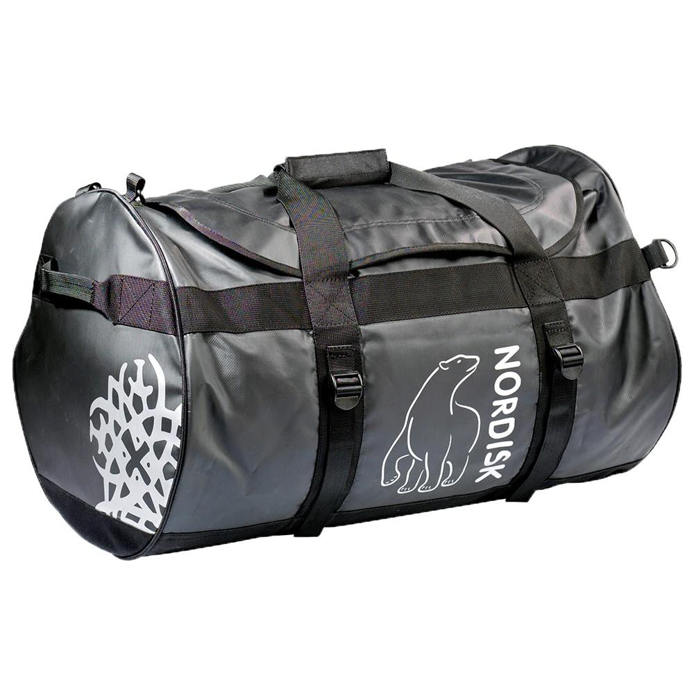 Nordisk 防水旅行袋-70L