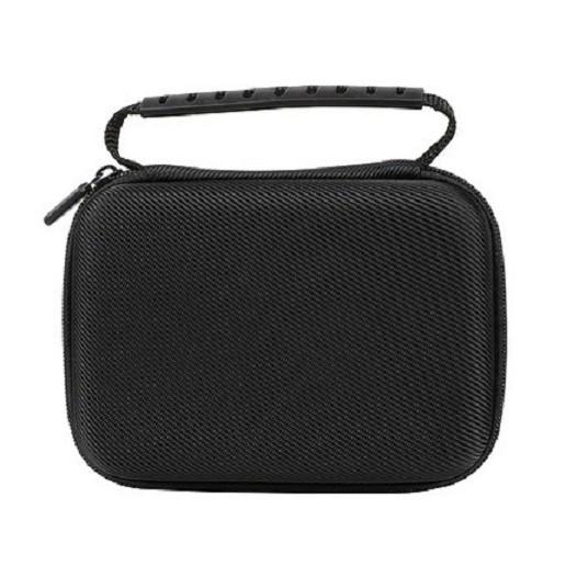相機包 弘榮 收納包適用于Dji Osmo Pocket2大疆靈眸口袋云台相機收納防水保護盒便攜手提包全能套裝拓展配件旅