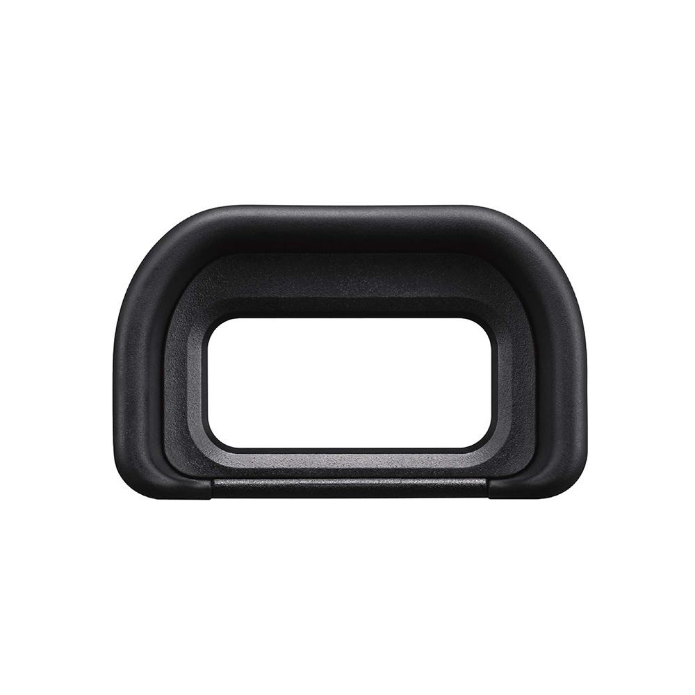 SONY FDA-EP17 接目眼罩 適用 α6500 A6500 原廠配件 觀景窗 取景器 眼罩 相機專家 公司貨