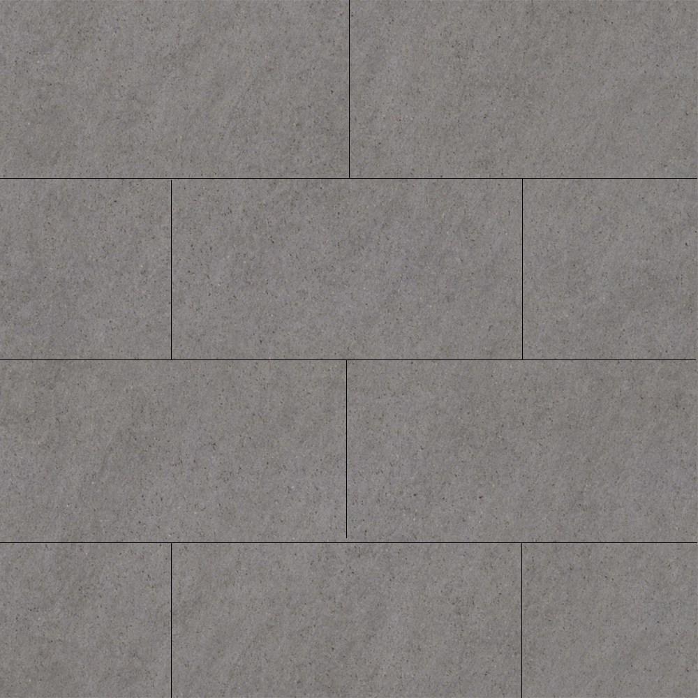 特力屋 無鄰苯塑膠地磚 12X24 TL760-T 半坪裝
