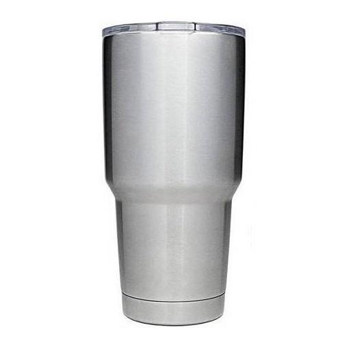 吉比鹿 304冰炫手搖杯(900ml)【愛買】