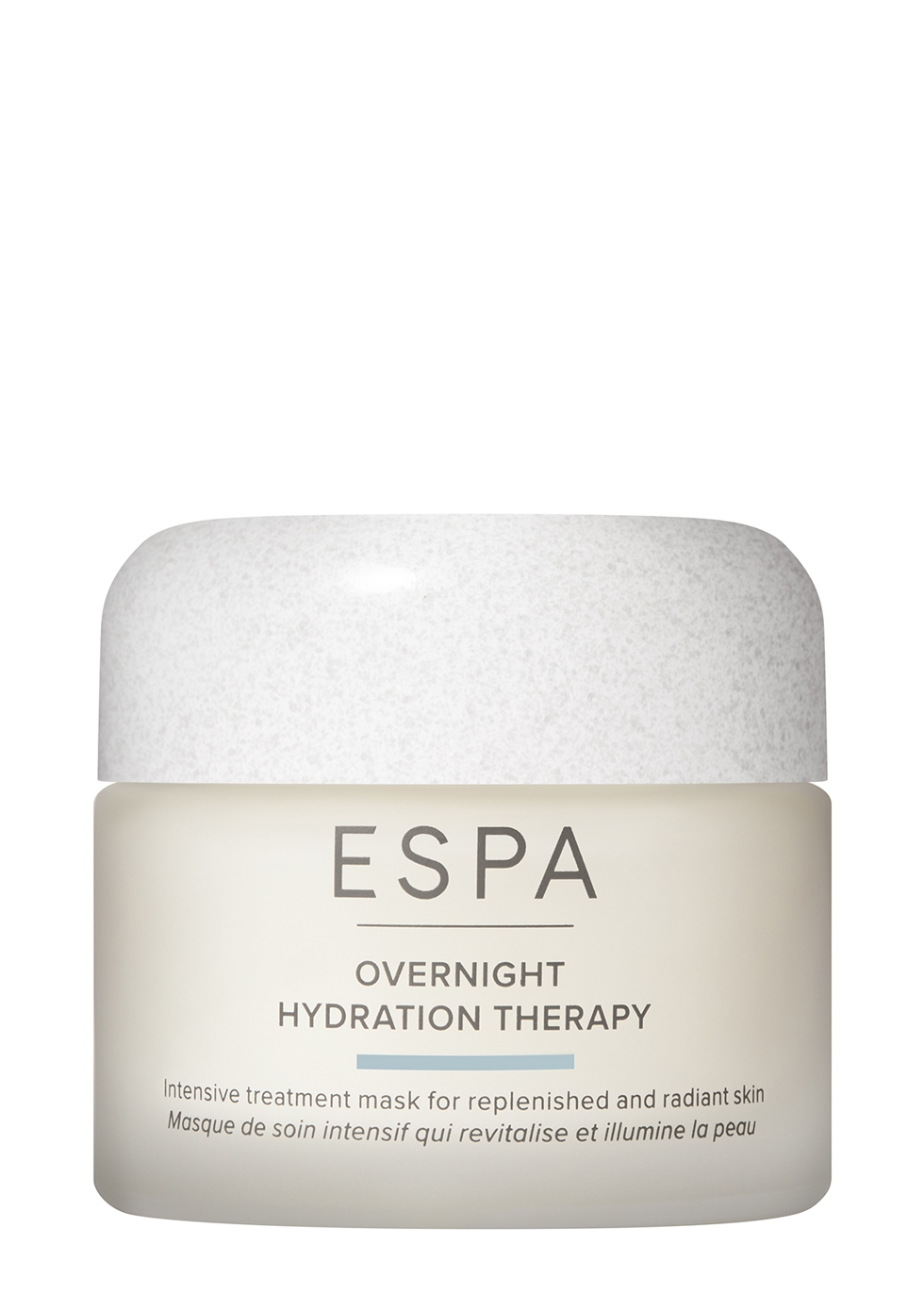 Overnight Hydration Therapy 55ml