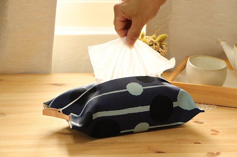 衛生紙套 家用 車用