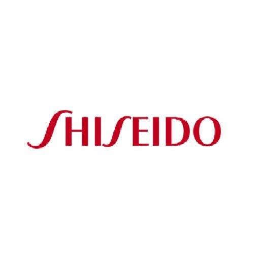日本【SHISEDO】保濕抑菌洗手乳230ml補充包
