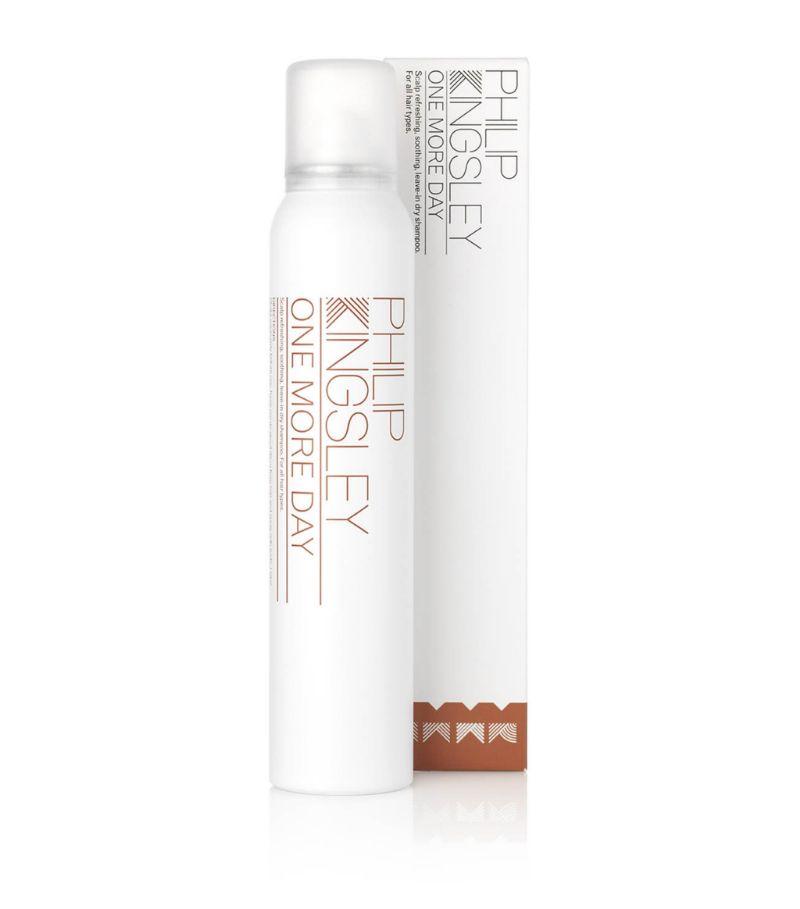 Philip Kingsley One More Day Dry Shampoo (200 Ml)