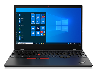 Lenovo ThinkPad L15 Gen 2 (AMD)