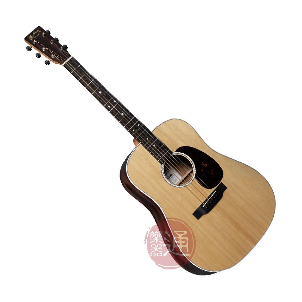 Martin / D-13E  全單 電木吉他【樂器通】