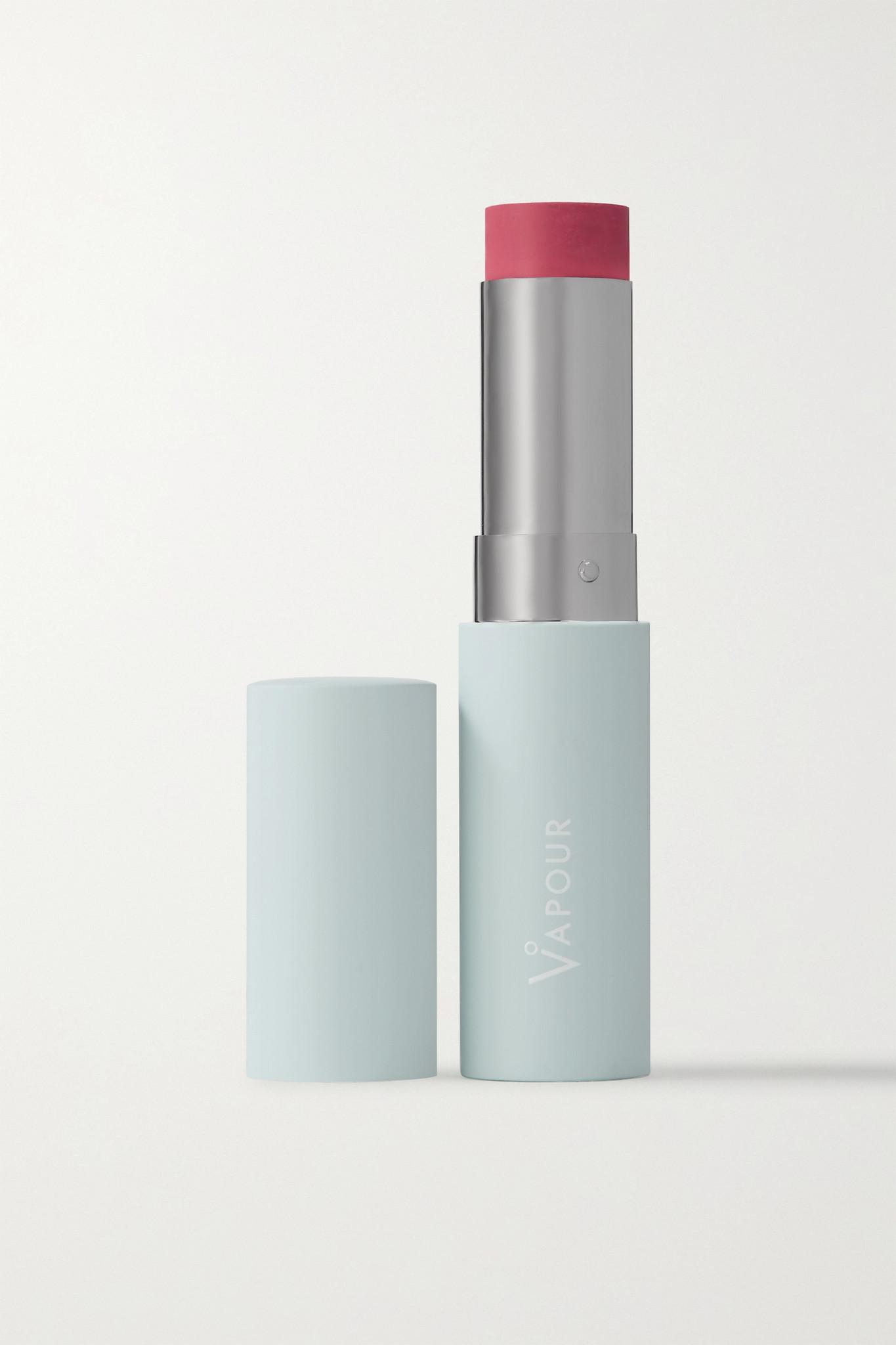 VAPOUR BEAUTY - Aura Multi Stick - Spark - Pink - one size