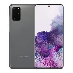 三星 Samsung Galaxy S20+ 5G (12G/128G) 6.7吋三鏡頭智慧手機
