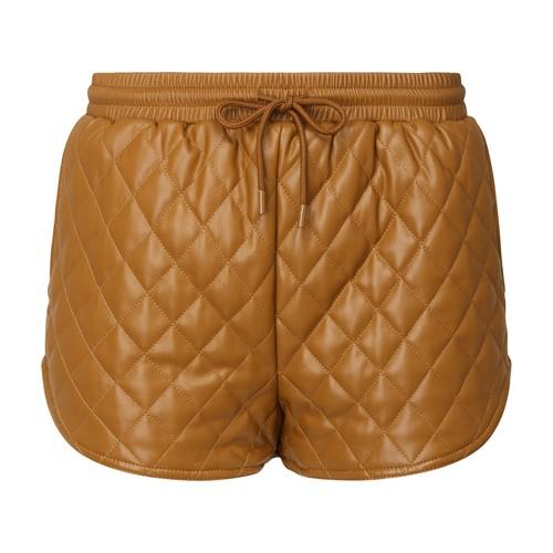 Percy shorts