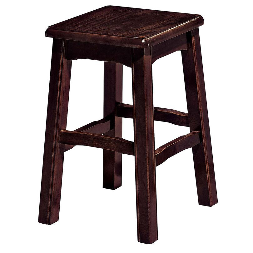【SA368-3】 明式高古椅(單只)
