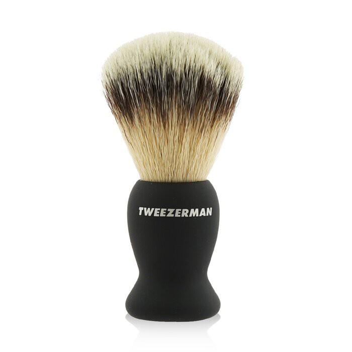 微之魅 - 奢華刮鬍刷 G.E.A.R. Deluxe Shaving Brush