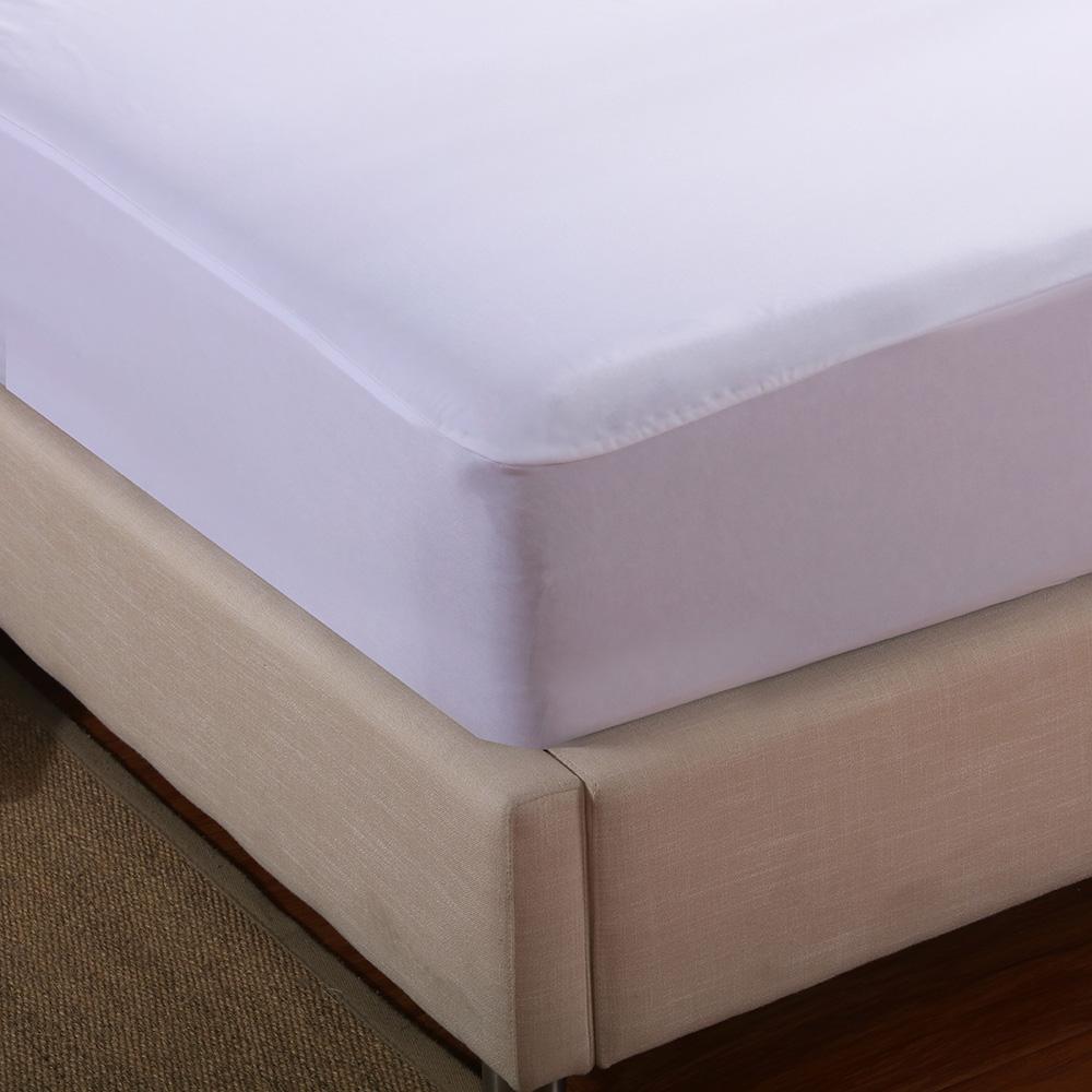 EverSoft ® 寶貝墊 Pure 奈米抗菌離子保潔墊-枕頭保潔墊