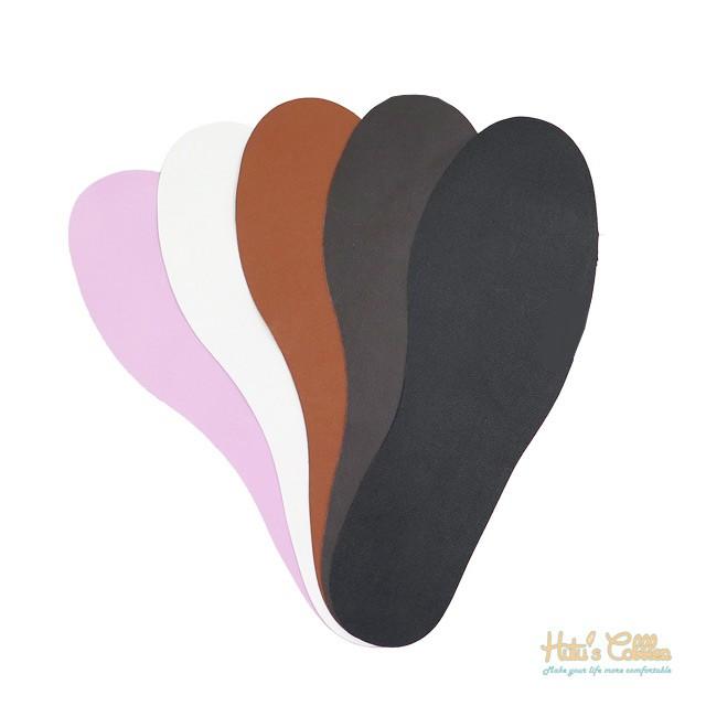 羊皮1mm替換鞋墊 906-C111 鞋鞋俱樂部