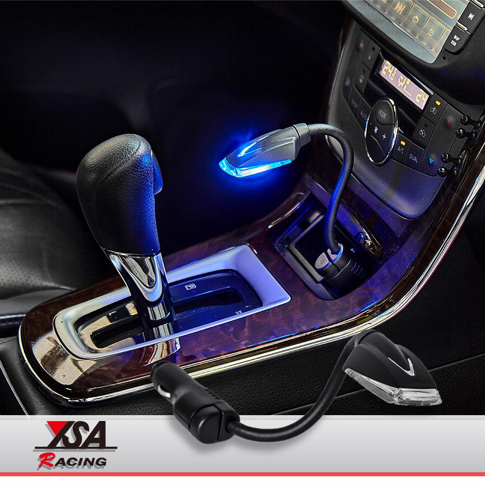 YSA 汽車室內燈