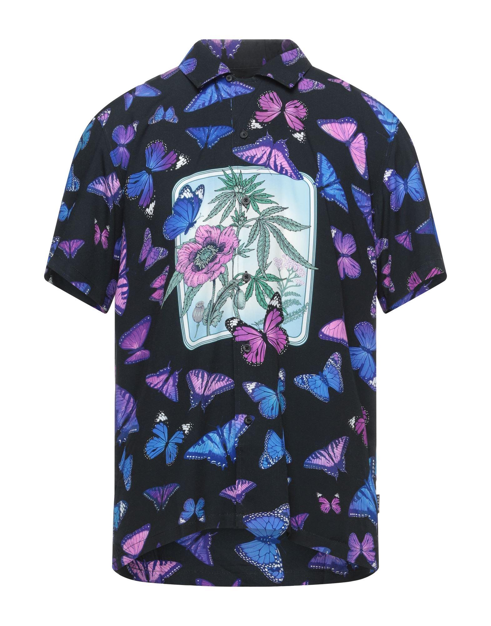 HUF Shirts - Item 38996094