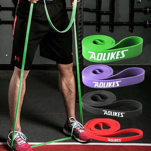瑜珈 運動 健身 訓練 全身曲線訓練 彈力訓練帶