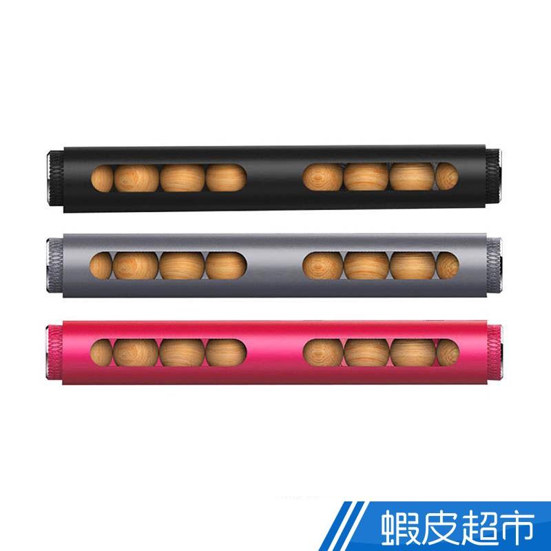 Incare 九珠開運車用 持久芳香夾式空調 三色  現貨 蝦皮直送